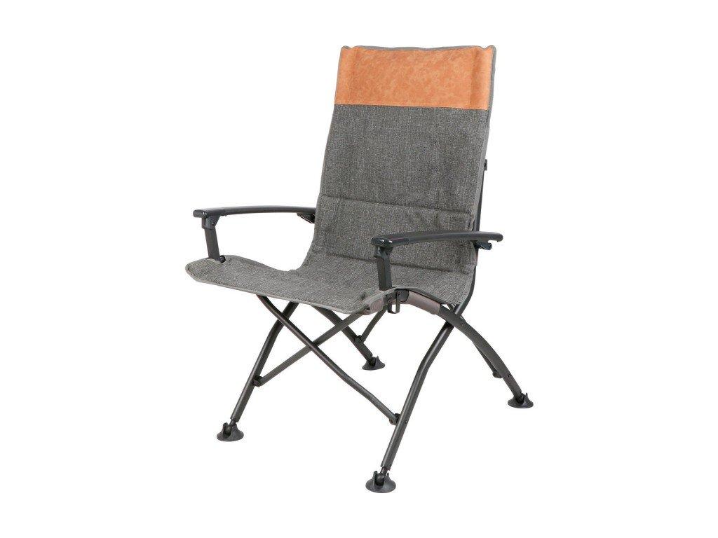 Westfield skládací židle Grace