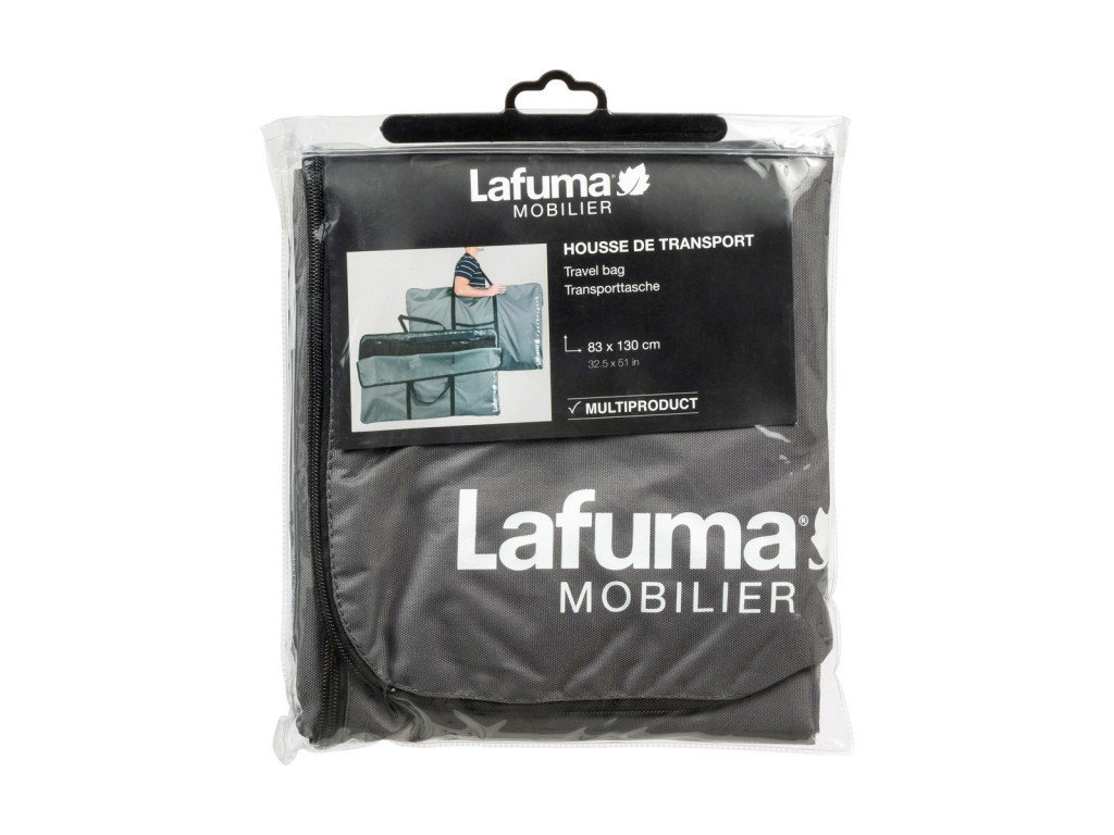 Lafuma transportní taška pro křesla Relax, Transatube