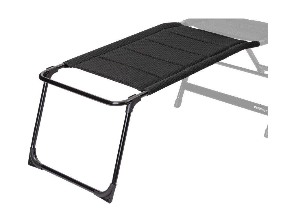 Berger podnožka pro křeslo Tesino XL