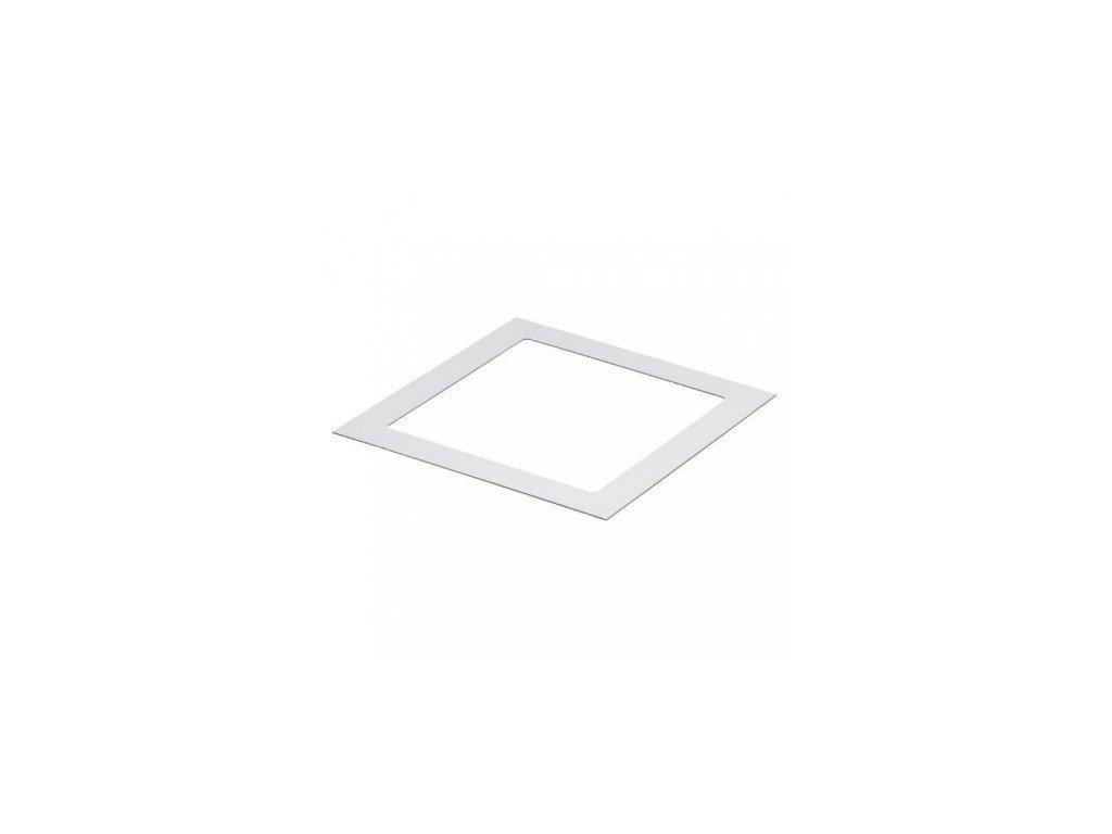 Dometic adaptérový rám pro střešní okna