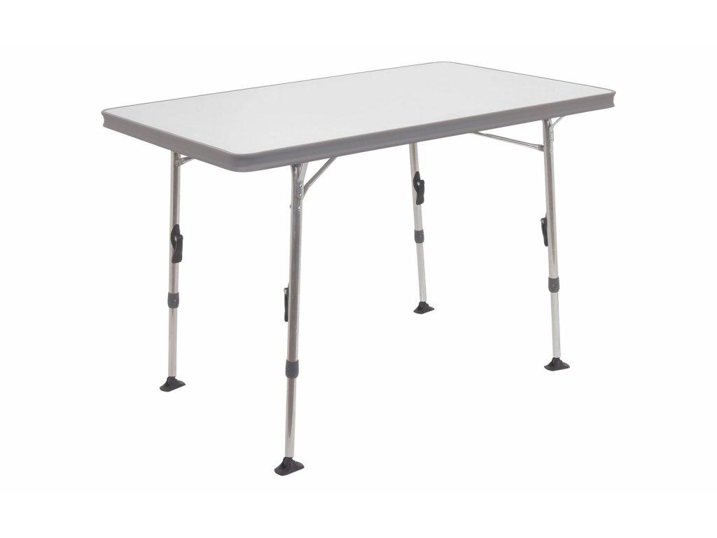 Stůl Crespo Vigo - 100 x 64 cm