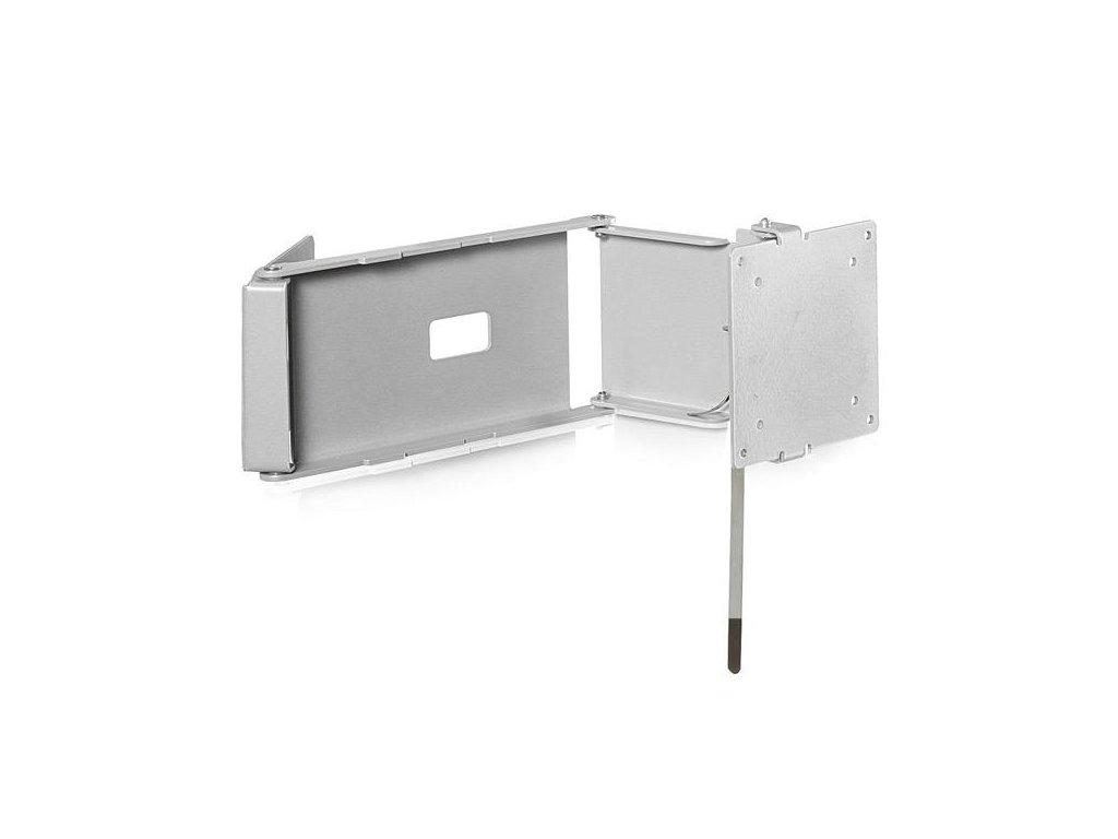 Držák na zeď pro LCD televizi