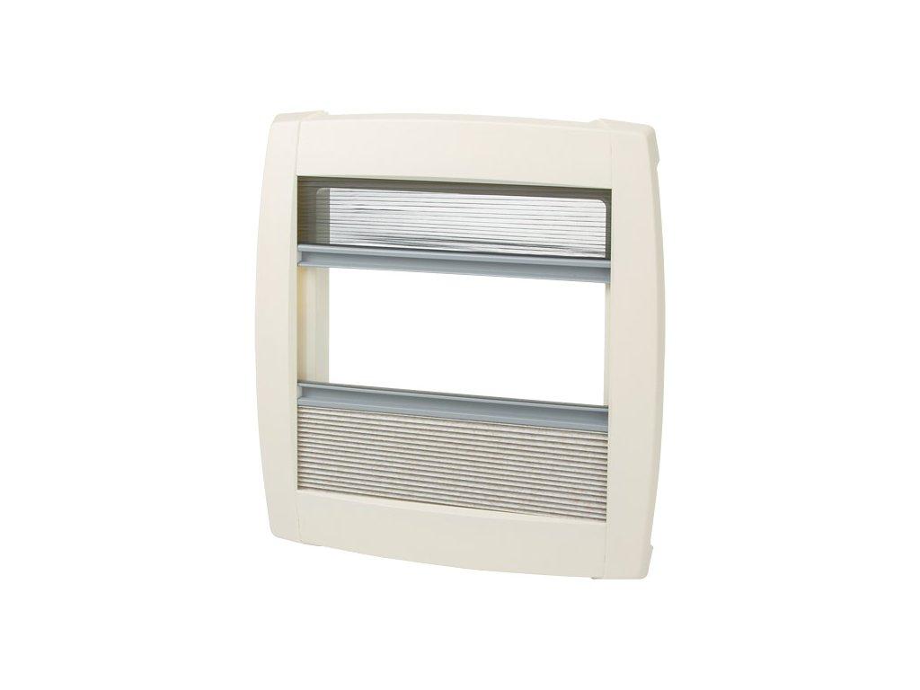 Vnitřní rám pro střešní okýnka MPK - 40 cm x 40 cm