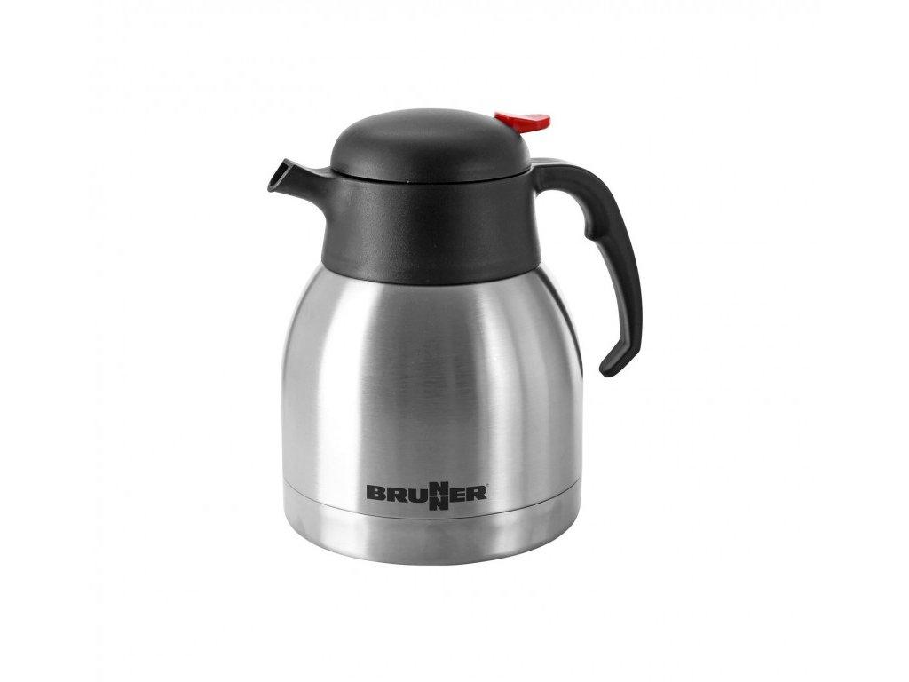 Brunner thermo konvice na kávu Legend 1 L
