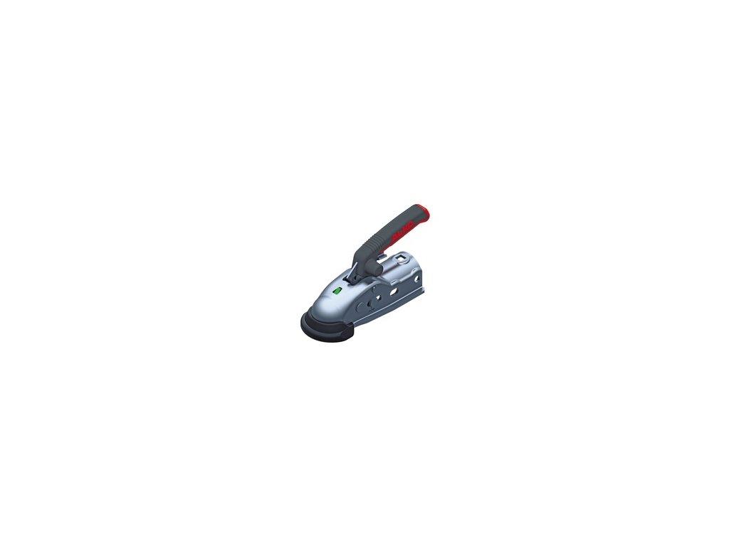 Kugelkupplung AL-KO AK 161