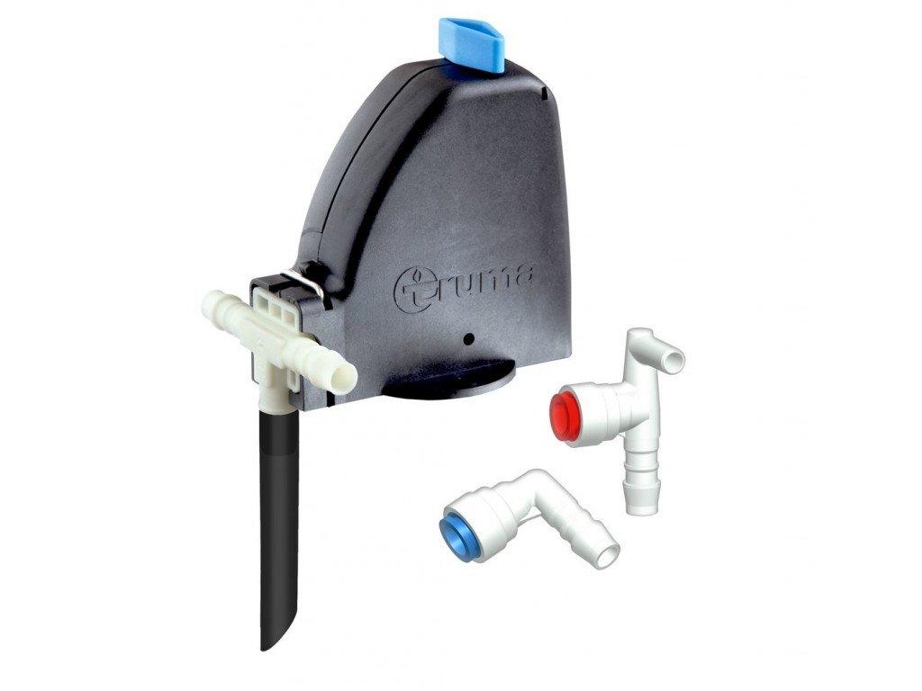 Sada pro připojení vody Truma FrostControl TB - vodní hadice 10 mm