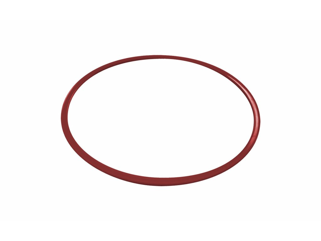 Truma O-kroužek 40 x 2,5