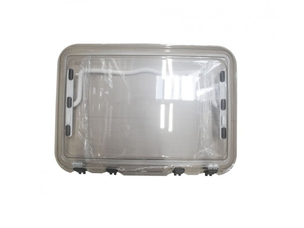 Náhradní sklo pro Dometic okno Midi Heki/Style
