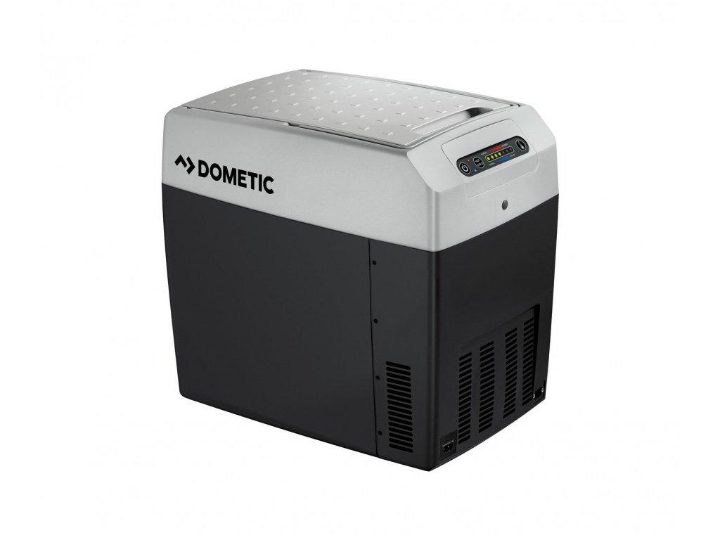 Dometic chladicí box TropiCool TCX 21 - SKLADOVÝ VÝPRODEJ!!!