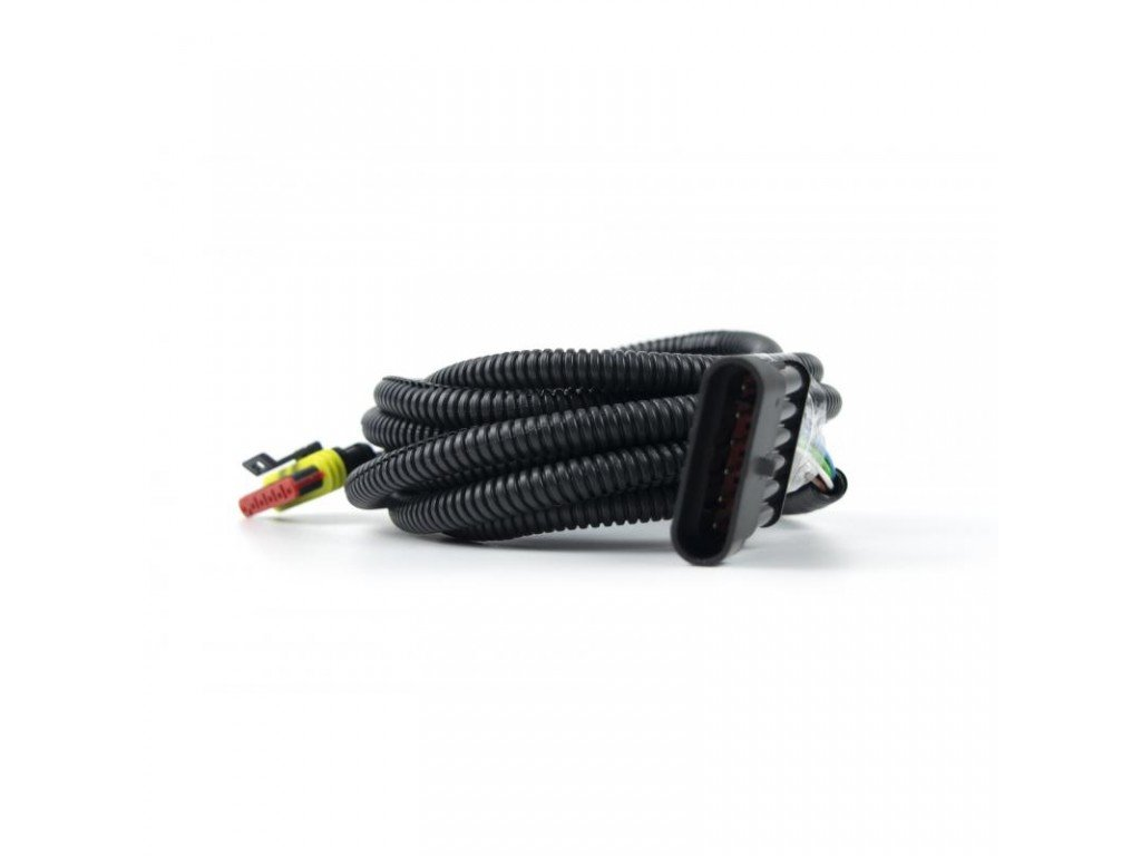 Propojovací kabel 3m