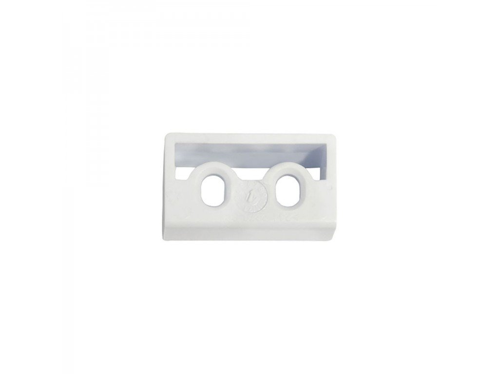 Gehäuseverschluss, Gefrierfachtür für Dometic-Kühlschranke RML 943X und RMLT 943X