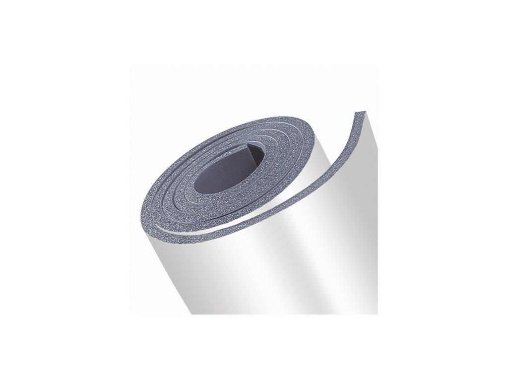 Izolační pás K-Flex ALU 10 mm samolepící