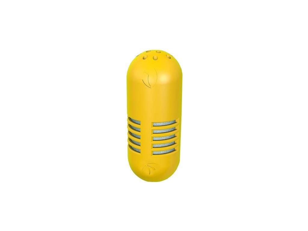 Certec® filtrace vody - 3l