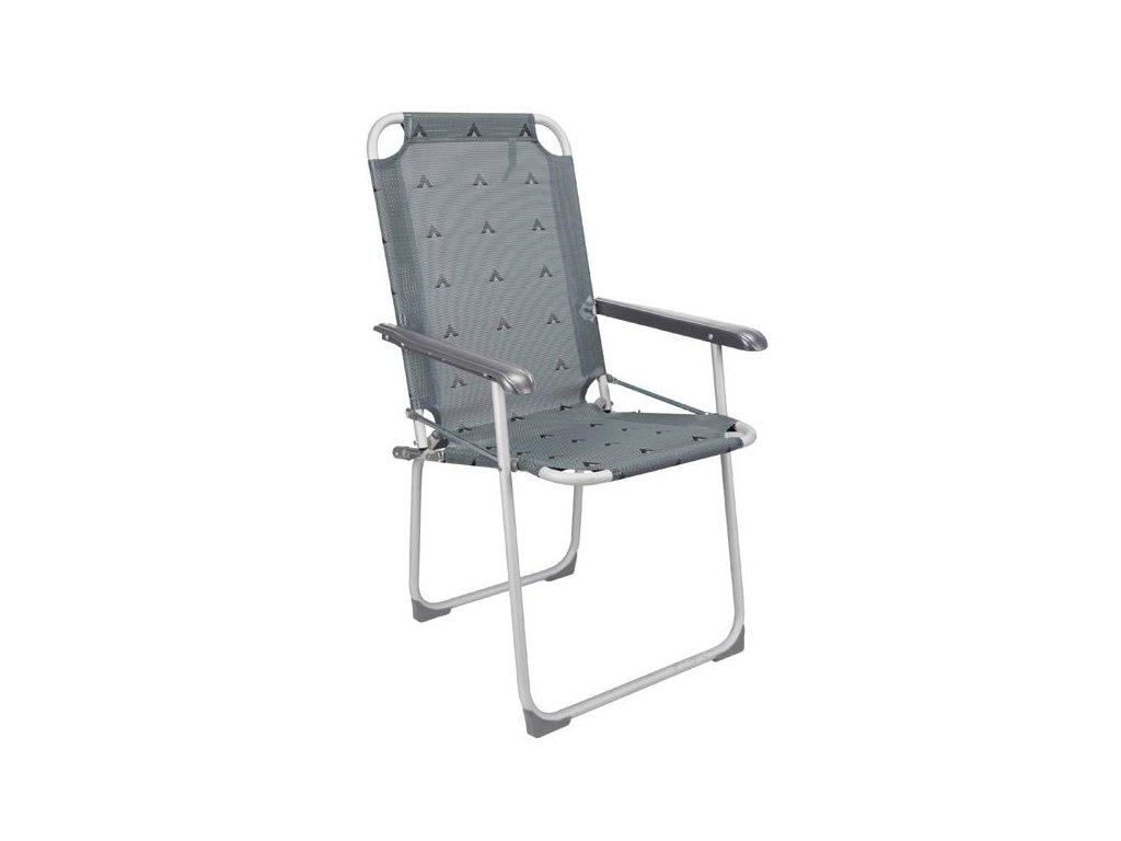Skládací židle Berger
