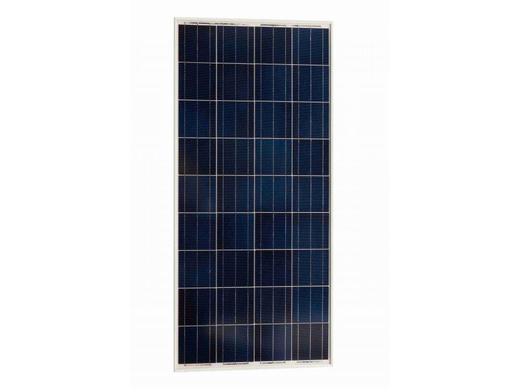 Solární panel Victron Energy 175Wp/12V