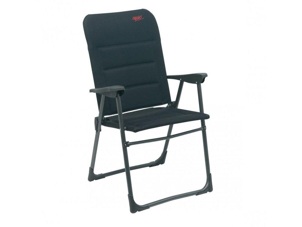 Crespo skládací židle AP/218-AD-80 SKLADOVÝ VÝPRODEJ !!!!!
