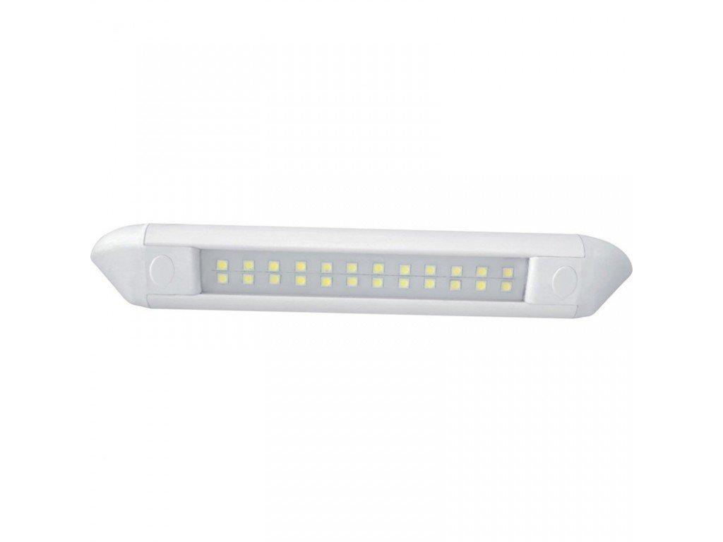 LED svítidlo L550