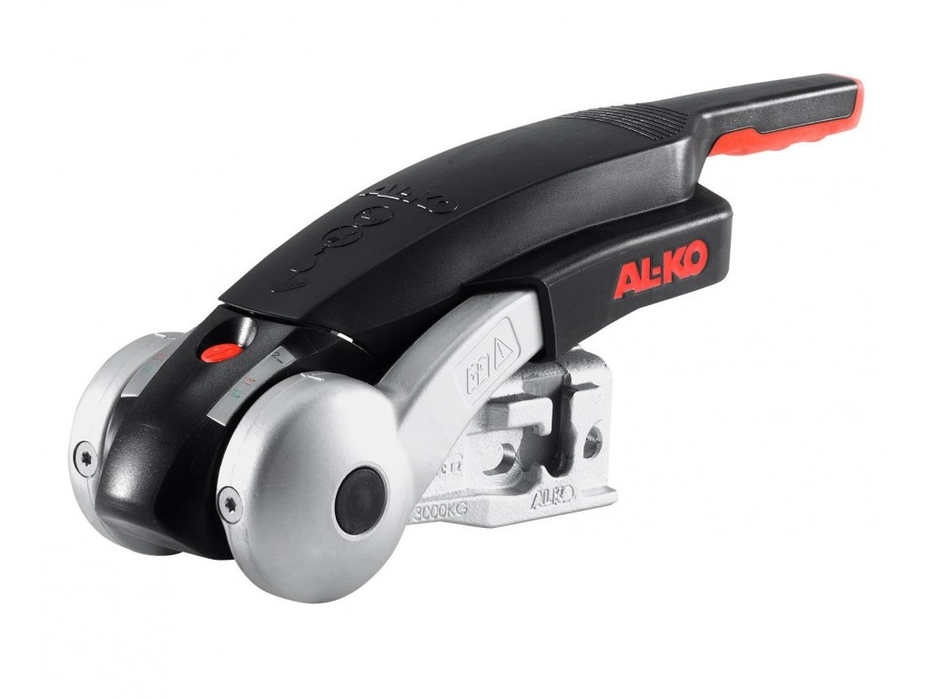 AL-KO Stabilizátor AKS 3004