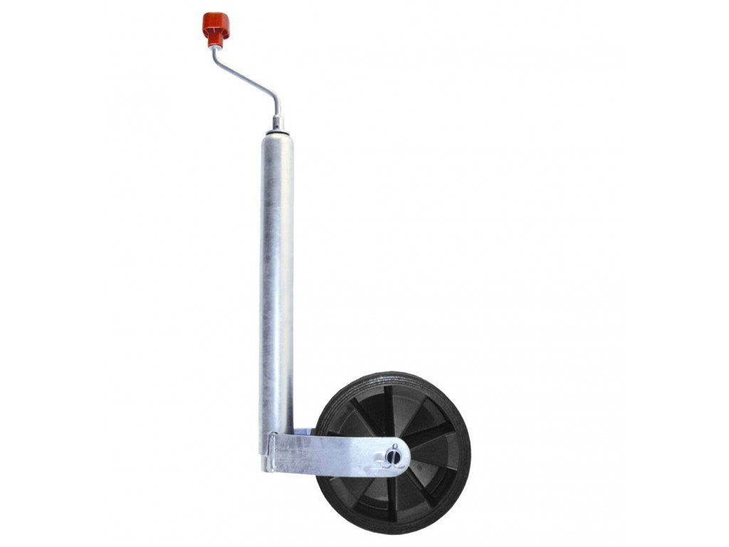 Al-ko podpěrné kolečko Plus 150 kg
