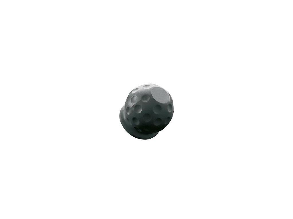 Měkký kryt koule tažného zařízení