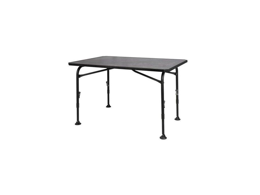 Westfield stůl Aircolite Honeycomb 120 x 80 cm