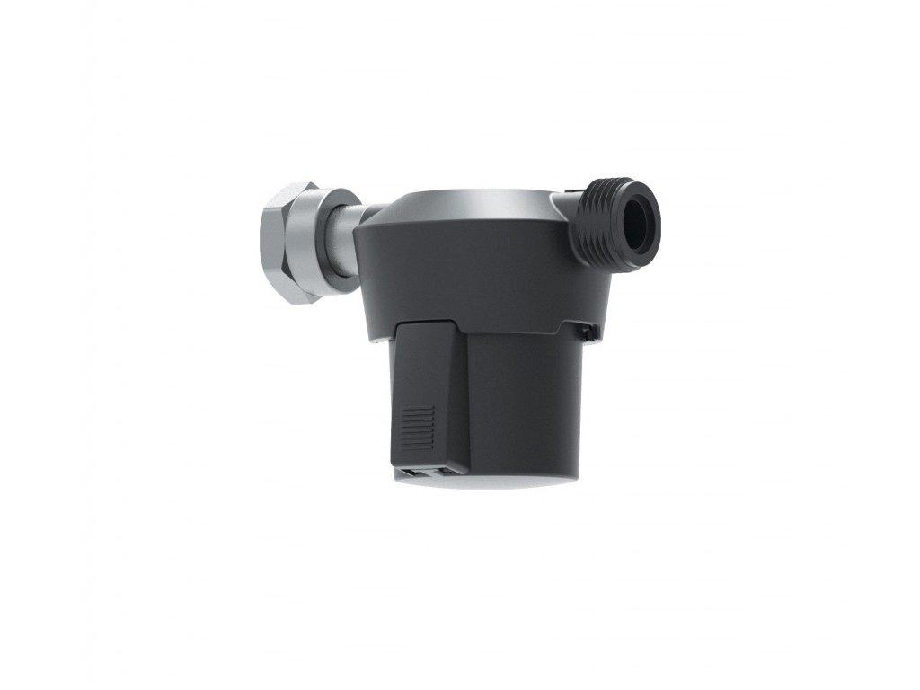 Truma plynový filtr