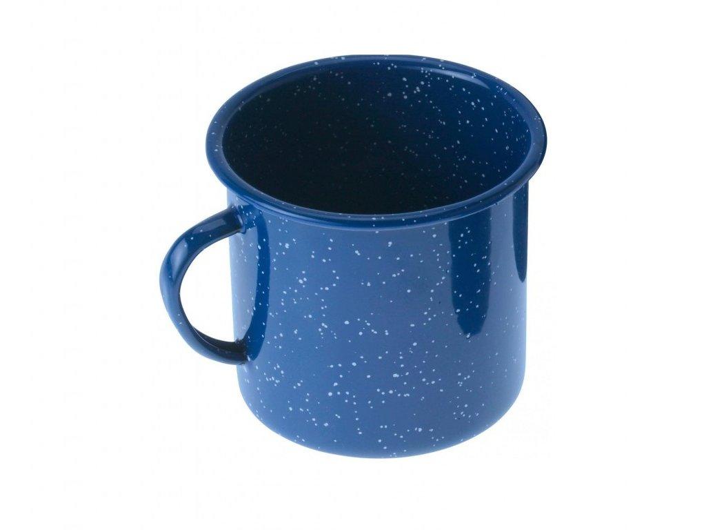 GSI Smaltovaný šálek na espresso