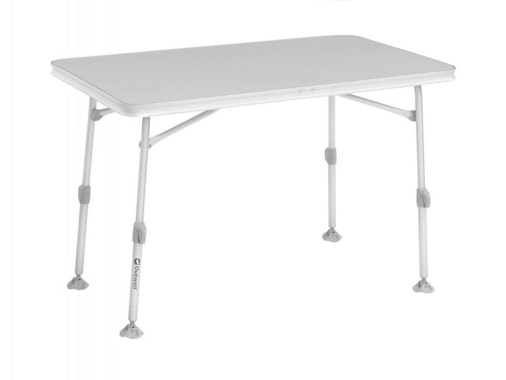 Kempingový stůl Outwell Roblin M - 115 x 70 cm