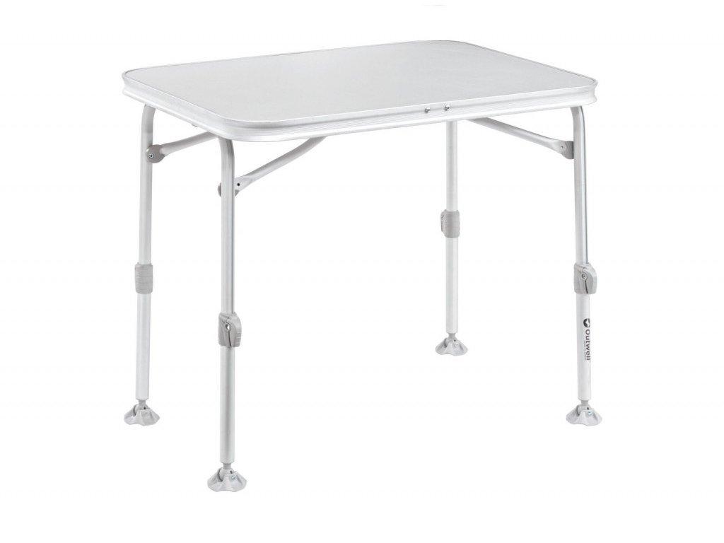 Kempingový stůl Outwell Roblin S - 80 x 60 cm