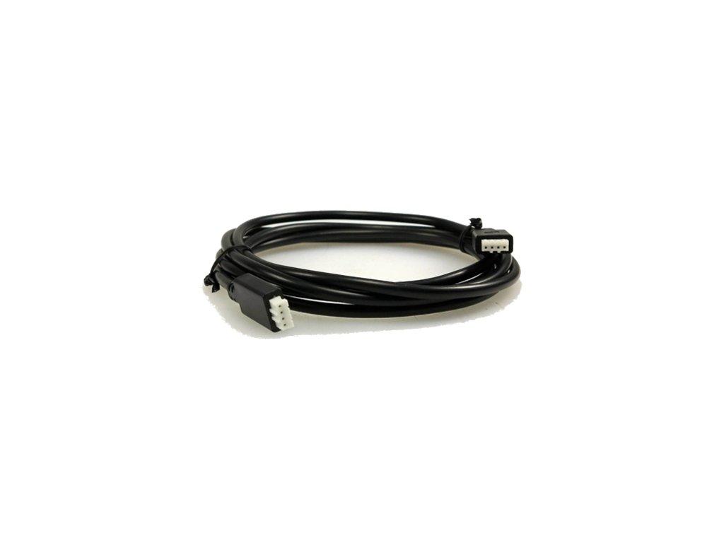 VE.Direct kabel - 0,9 m