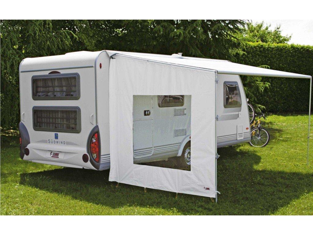 Fiamma Side W Caravanstore XL