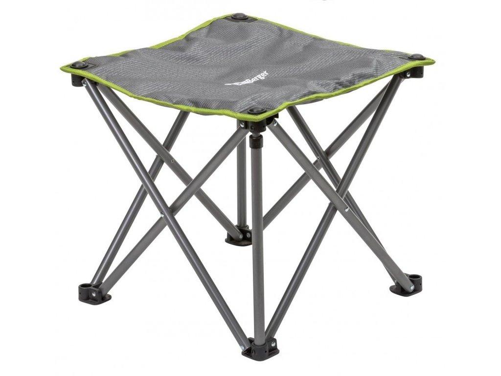 Berger skládací stolička Esteli