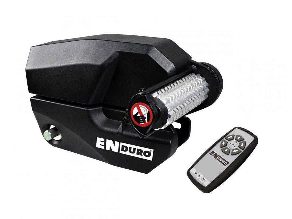 Enduro Rangierhilfe EM303+