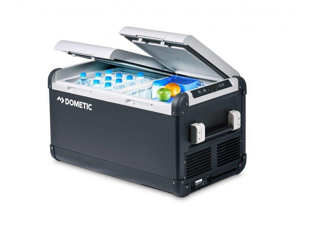 Dometic Mraznička & chladicí box CoolFreeze CFX 75DZW