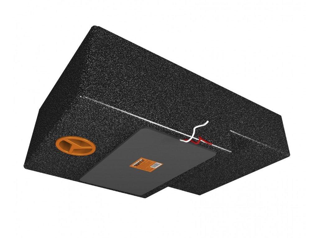Lilie Ultra Heat Ohřívač nádrže TH110