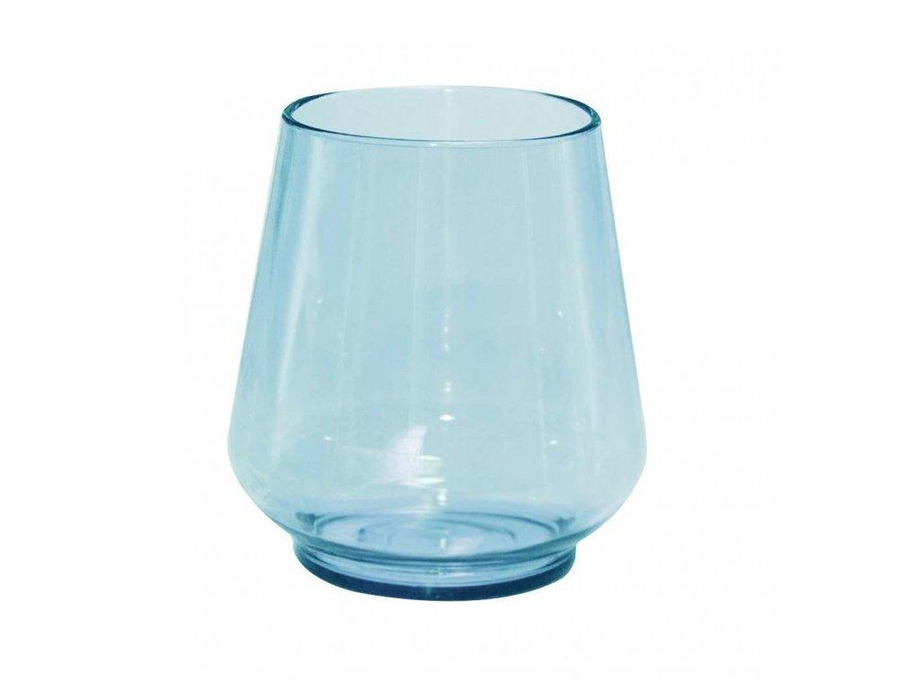 4-dílná sada skleniček Fiori