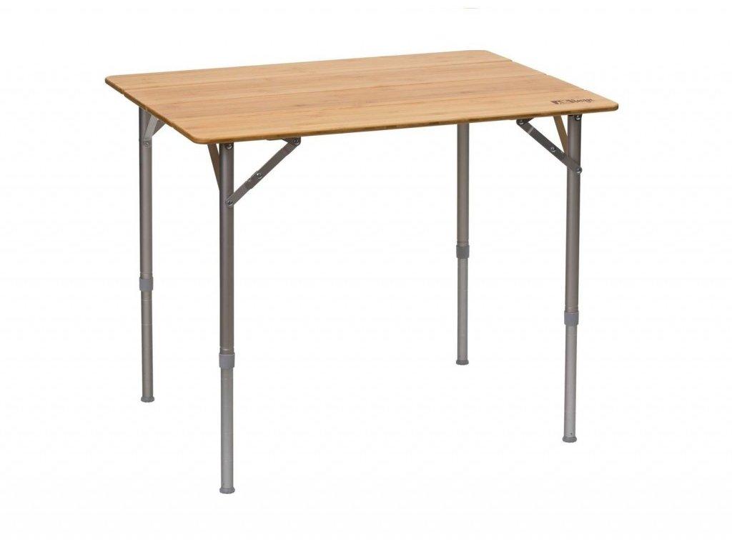 Berger skládací stůl Carry