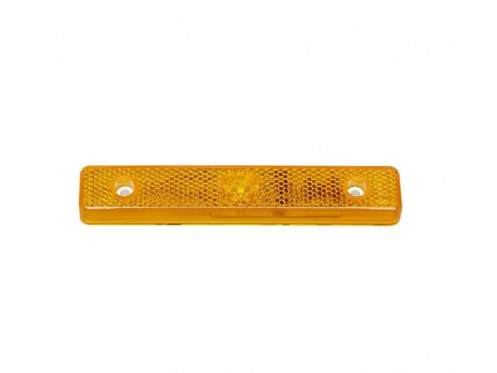 Jokon LED boční poziční světlo