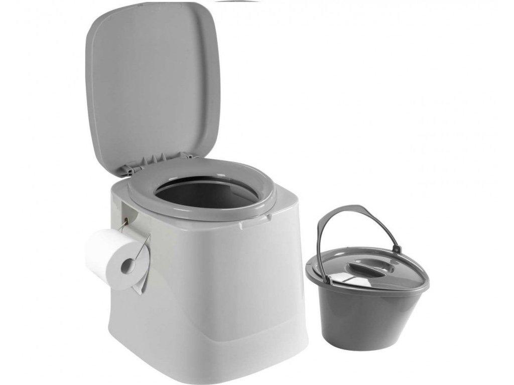 Brunner mobilní toaleta Optiloo