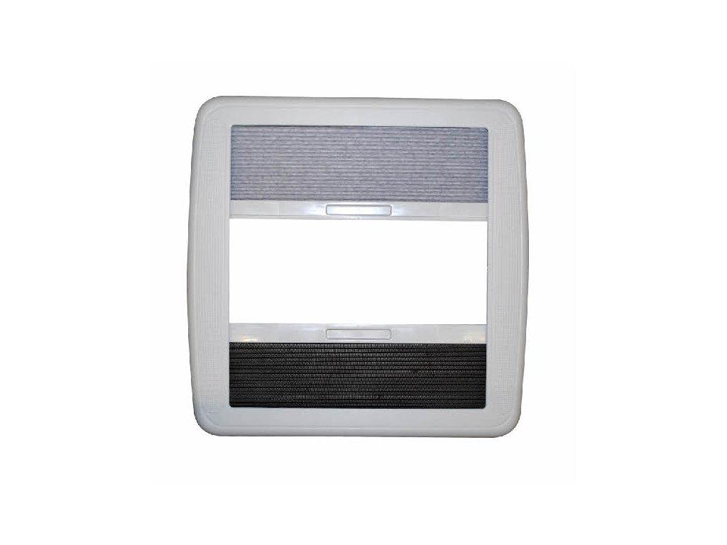 Kompletní vnitřní rám Dometic Mini Heki - šedá