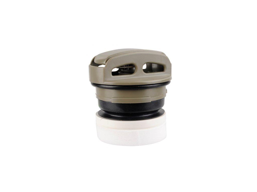 Thetford automatický ventil
