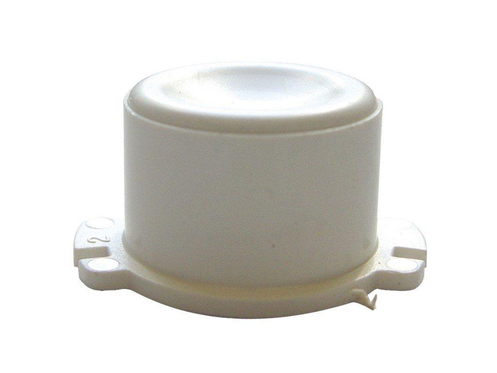 Tlačítko pro servisní dvířka Thetford - 26603-57