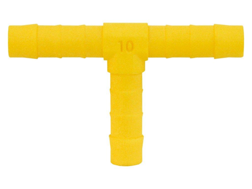 Lilie T-spojka 10 mm
