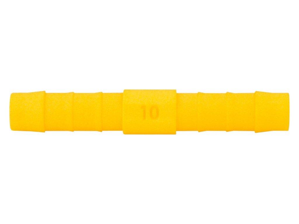 Lilie rovná spojka 10 mm