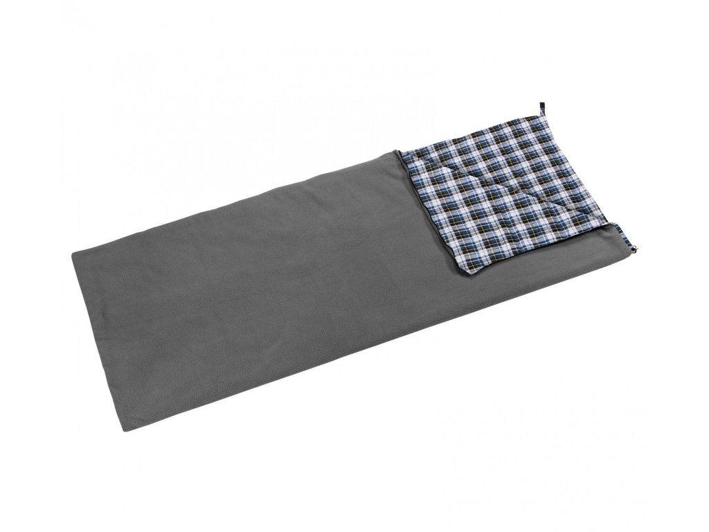 Fleecový spací pytel Comfort