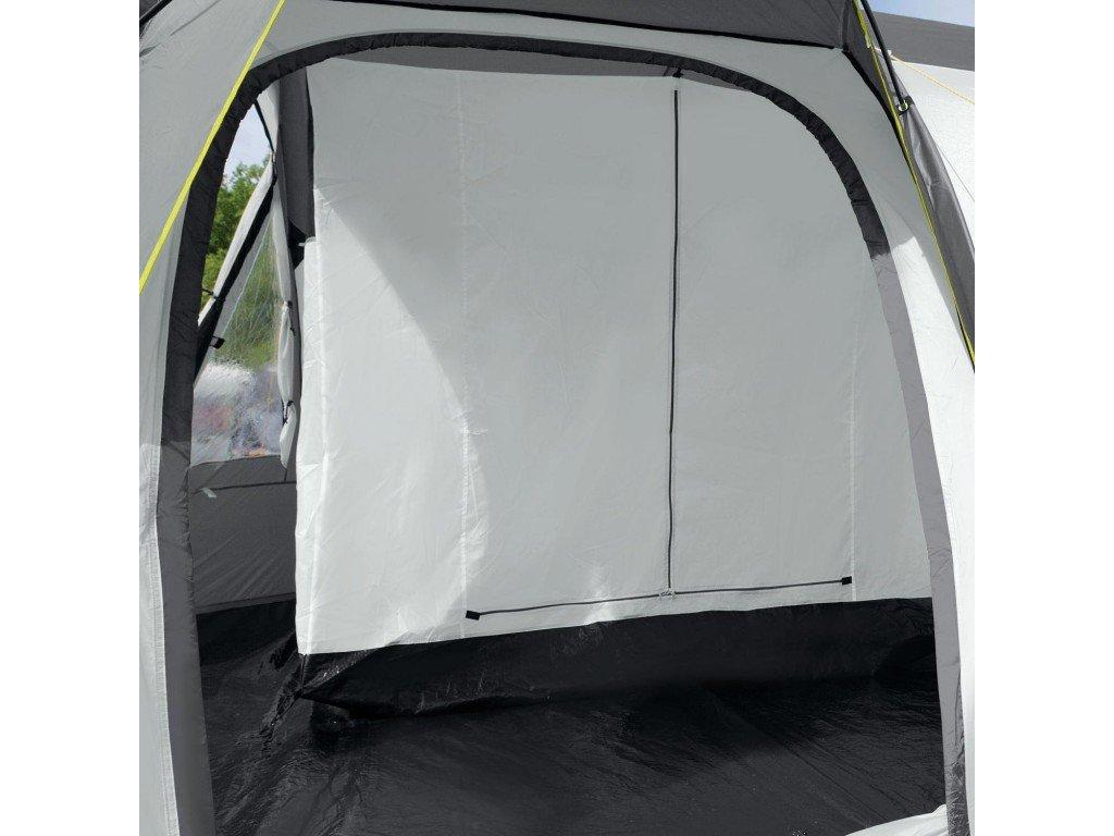 Spací kabinka Traveller Deluxe