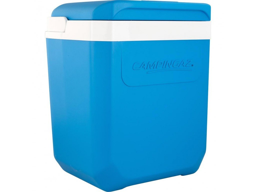 Chladicí box Campingaz Icetime Plus
