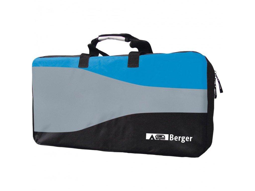 Taška na gril a vařič Berger