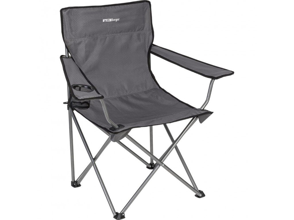 Skládací židle Berger Easy
