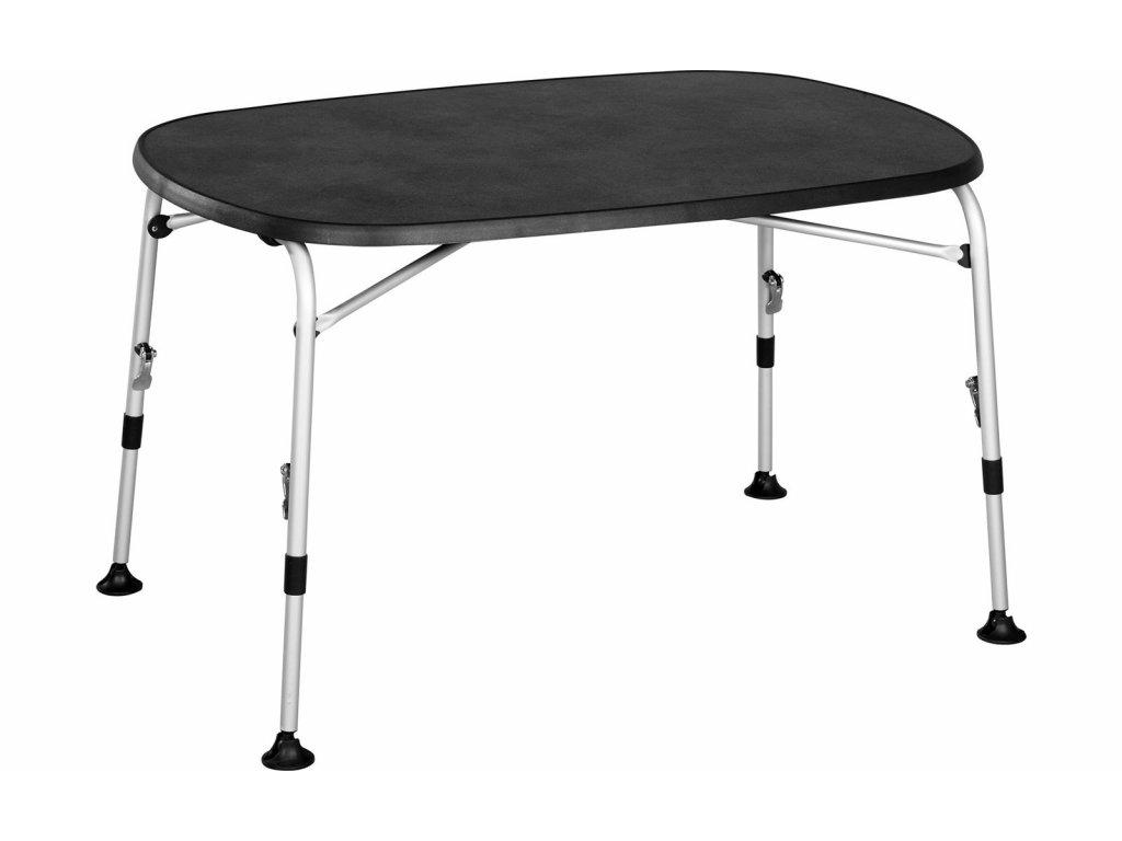 Skládací stůl Westfield Superb 132 x 90 cm
